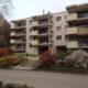 Bild 3 Mehrfamilienhäuser in der Schübelwies 1-5, 8700 Küsnacht