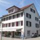 Bild Mehrfamilienhaus Dorfstrasse 15 8700 Küsnacht