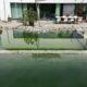 naturnahes Badegewässer