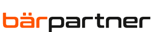 Bär & Partner Elektro GmbH